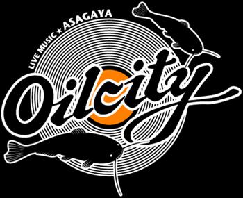 oilcity_logo